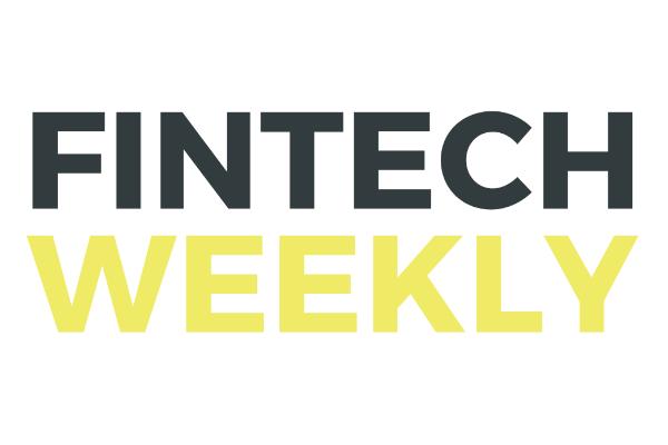 Fintech Weekly Logo