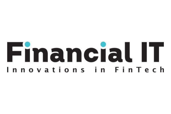Financial IT