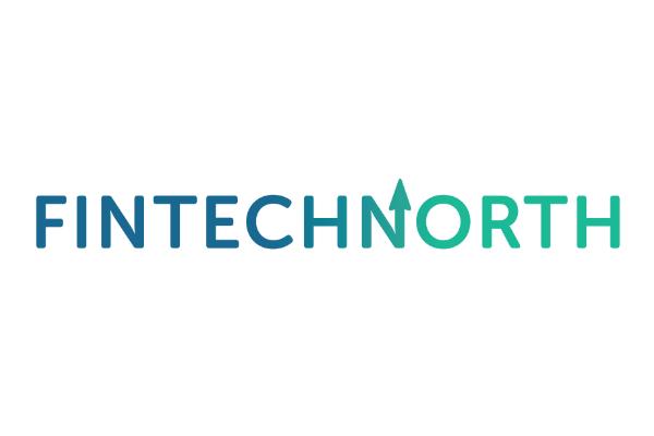 Fintech North Logo