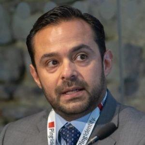 Carlos Figueredo