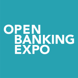 Open Bannking Expo Logo Block_300