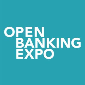 Open Bannking Expo Logo Block_300