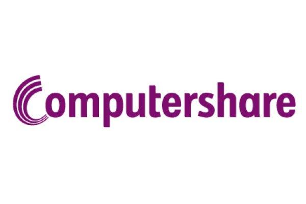 ComputerShare_600x400[12]