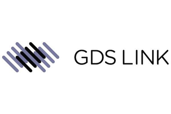 GDS Link[3]