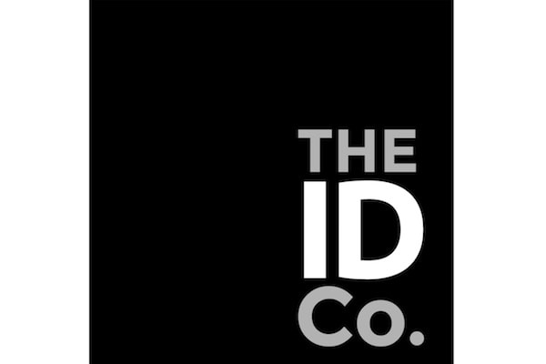 The ID Co. 600x400[2]