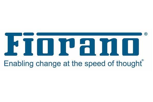 Fiorano_600x400