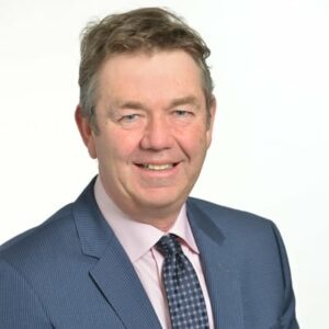 Andrew Moor