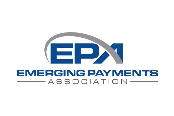 EPA-Logo-600