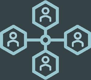 Hub-Logo-300