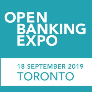 Open Banking Expo Toronto
