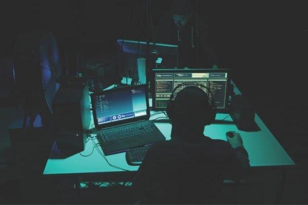 Preventing fraud in an open data world