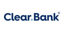 ClearBank_225