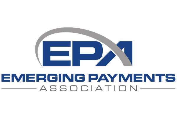 Emerging Payments Association_600