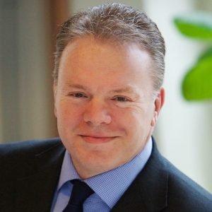Mark Buitenhek