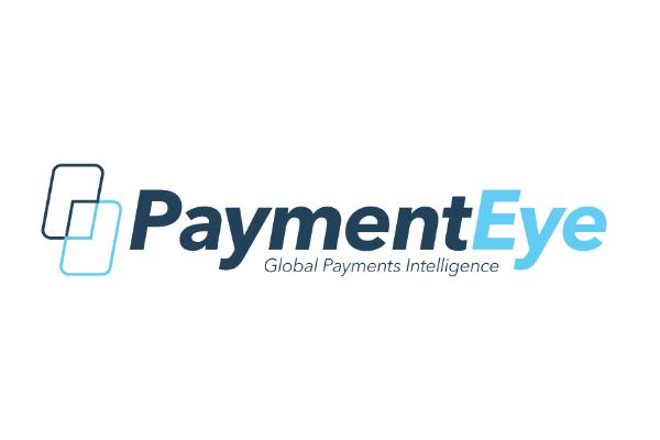Payment Eye Logo_600