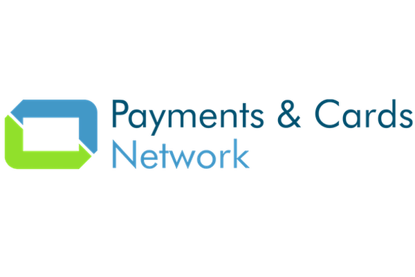 Payments & Card Network