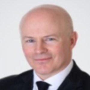 Adrian Smyth