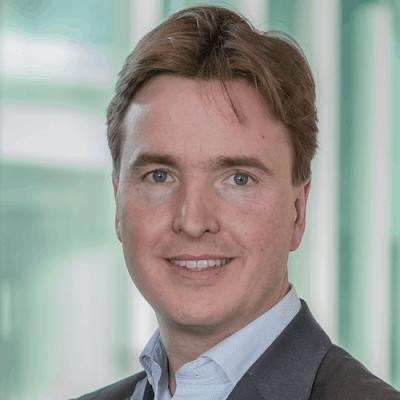 Alexander Zwart