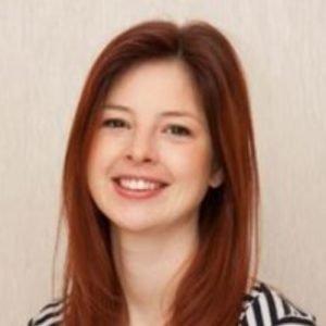 Eleni Coldrey