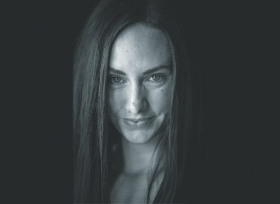 Emma Steely