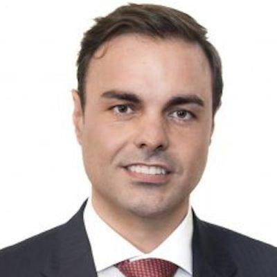 Javier Orejas