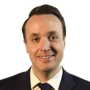 Julien Brazeau