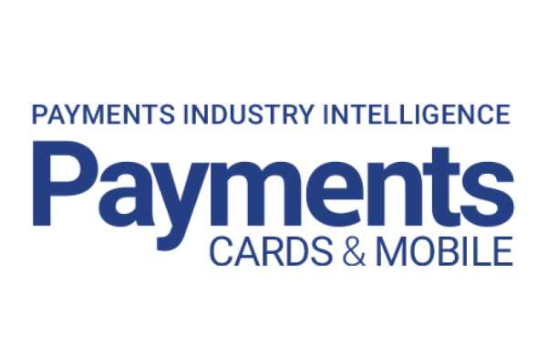 Payments Cards & Mobile Logo