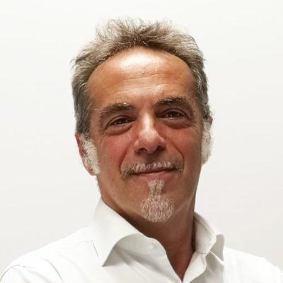 Pier Paolo Borgia