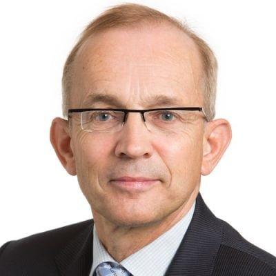 Piet Mallekoote