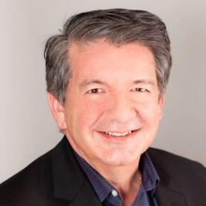George Staikos