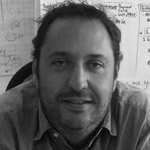 Juan Mendoza