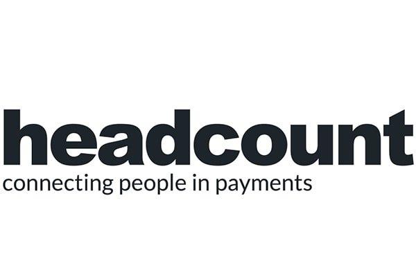 Headcount 600x400