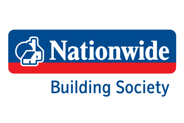 Nationwide BS Logo