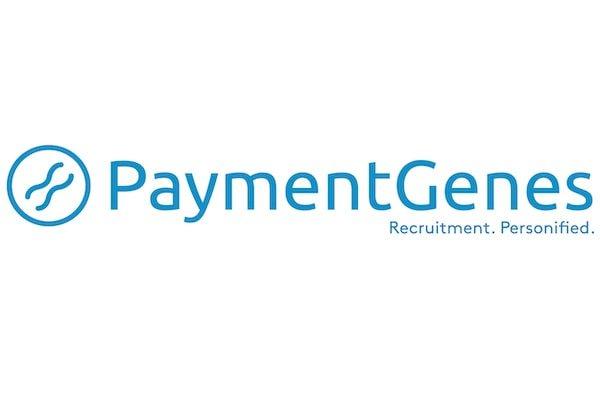 Payment Genes