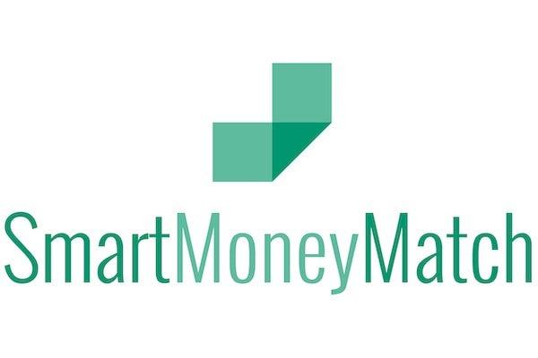 Smart Money Match