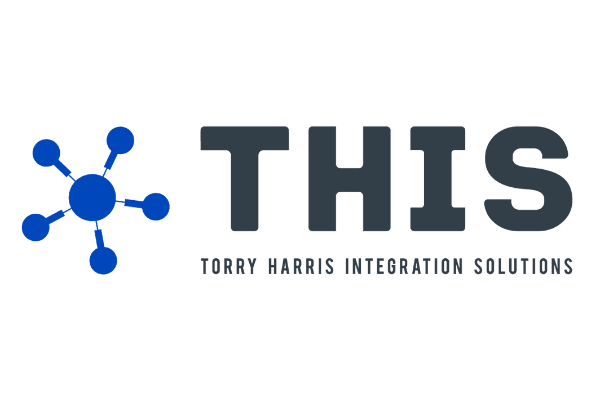 Torry Harris Integration Solutions logo