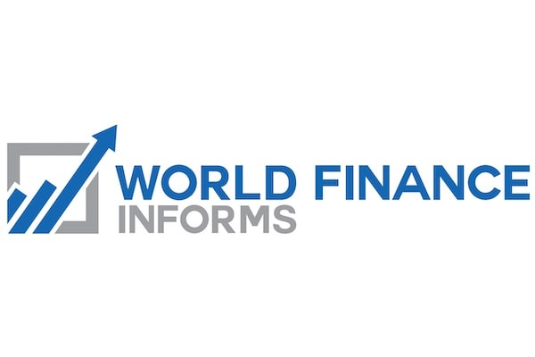 World Finance Infoms