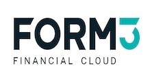 Form3 MAIN Logo Dark[2] copy