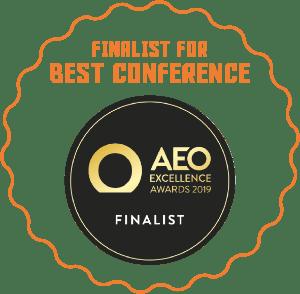 London 2019 Finalist_300