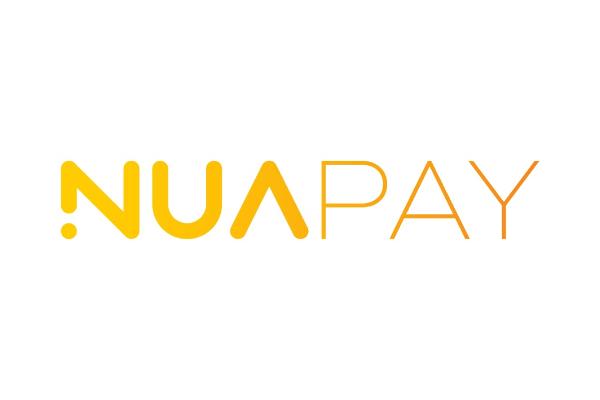Nuapay Logo