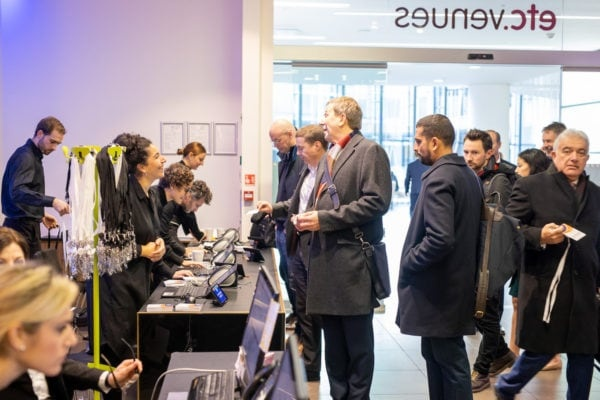 Open Banking Expo 2019-7663