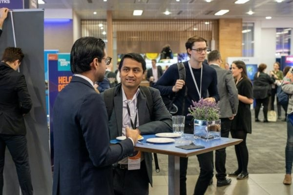 Open Banking Expo 2019-7665