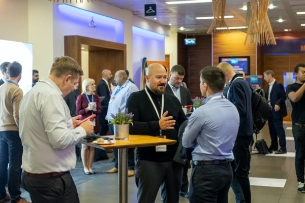 Open Banking Expo 2019-7666