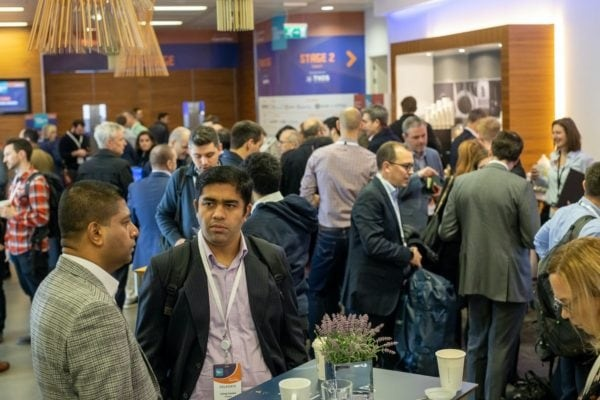Open Banking Expo 2019-7739
