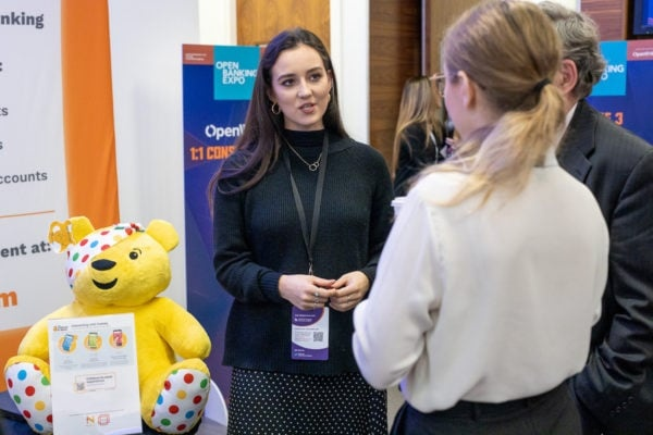 Open Banking Expo 2019-8253