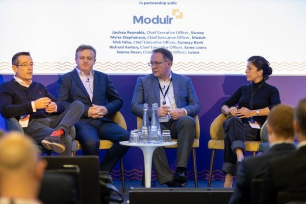 Open Banking Expo 2019-8290