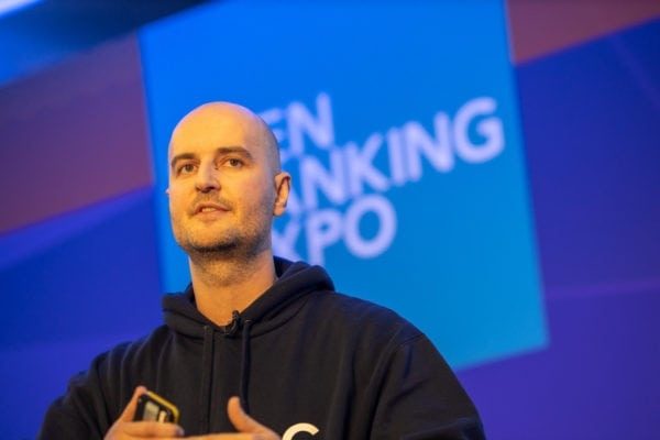 Open Banking Expo 2019-8398