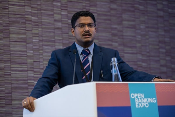 Open Banking Expo 2019-8606