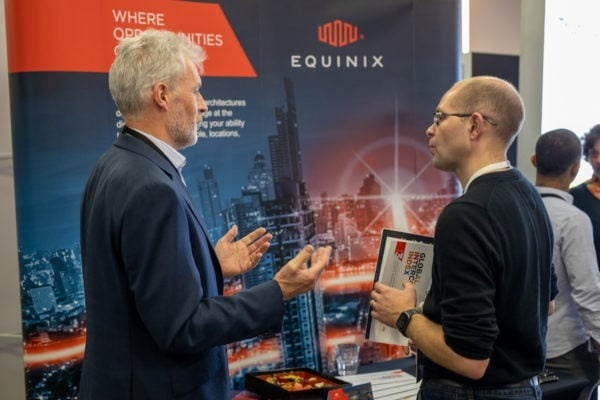 Open Banking Expo 2019-8661