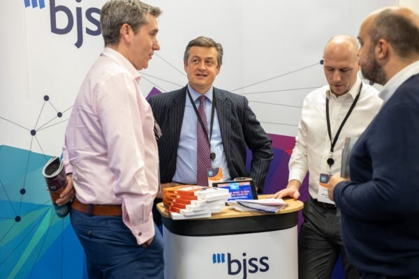 Open Banking Expo 2019-8744